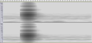 reverb-hmc-casecourtyard-spectrogram