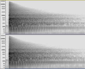 reverb-mudd-jacobs-stairwell-spectrogram