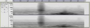 reverb-pitzer-amphitheatre-spectrogram