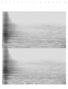 reverb-pomona-edmunds-breezeway-spectrogram