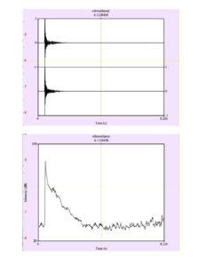 reverb-pomona-edmunds-breezeway-w&i