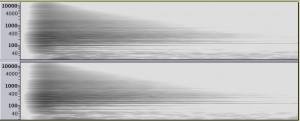 reverb-scripps-fowler-oratory-spectogram